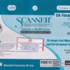 Solved Scanner Strategic Cost Management and Performance Evaluation