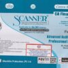 Solved Scanner Advanced Auditing , Professional Ethics