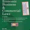 Economic Business , Commercial Laws