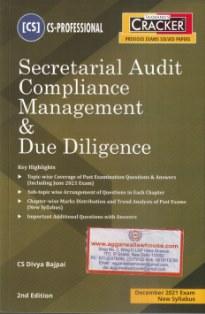 Secretarial Audit Compliance Management & Due Diligence