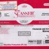 Solved Scanner , Strategic Management