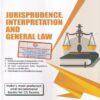 Jurisprudence Interpretation , General Law , Dec 2021 Exam
